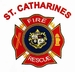 st_catharines